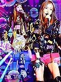 Live Tour S×W×A×G (多売特典付き) [Blu-ray]