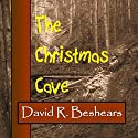 The Christmas Cave (       UNABRIDGED) by David R. Beshears Narrated by Dan Absalonson