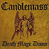 Candlemass - Death Magic Doom