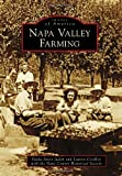 Napa Valley Farming (Images of America)