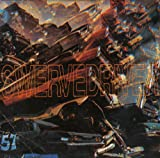 Swervedriver Ep
