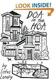 DOA in the HOA