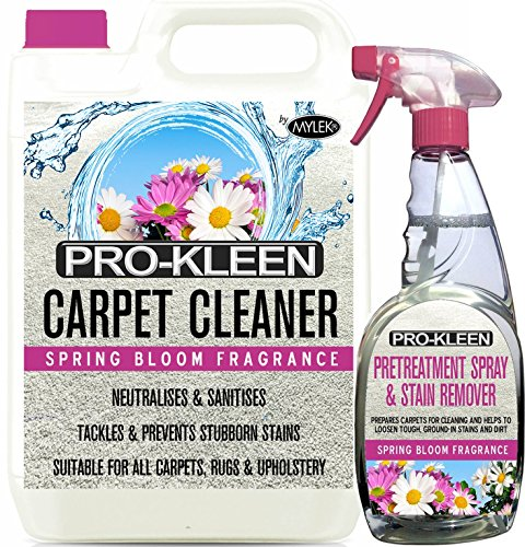 mylek-spring-bloom-5-litres-750ml-carpet-upholstery-shampoo-professional-high-extraction-concentrate