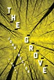 img - for The Grove book / textbook / text book