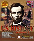 United States History: Semester 1