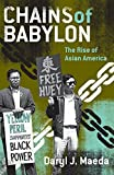 Chains of Babylon: The Rise of Asian America (Critical American Studies)