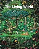 The Living World with ESP CD-ROM and E-Source CD-ROM (0072415436) by Johnson, George B.