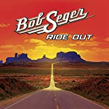 ~ Bob Seger  (61) Release Date: October 14, 2014   Buy new:   $11.99  26 used & new from $7.38