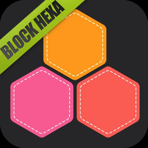 block-hexa