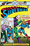 Superman vs. Lex Luthor TPB (2006) #1 (1401209513) by Superman vs. Lex Luthor TPB (2006) #1