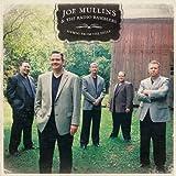 echange, troc Joe Mullins, Radio Ramblers - Hymns From the Hills