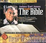 James Earl Jones Reads the Bible-New...