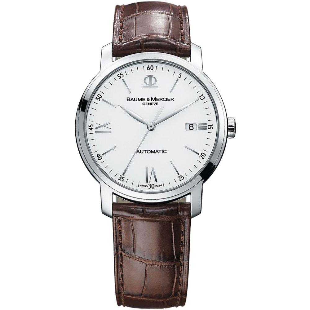 瑞士宝玑手表breguet矢量标志logo下载 - 优优   三度士瑞士高清图片