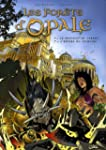 Les for�ts d'Opale, Tomes 1 � 2 : Tom...