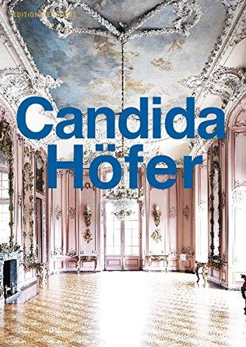 candida-hofer-photographs-1975-2013-a-film-by-ralph-goertz-dvd