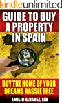 Guide to buy a property in Spain: Buy...