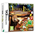 Jewel Link: Safari Quest (Nintendo DS)