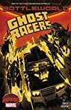 Ghost Racers (Secret Wars: Battleworld: Ghost Racers)