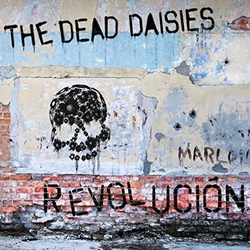 Revolucion by Dead Daisies