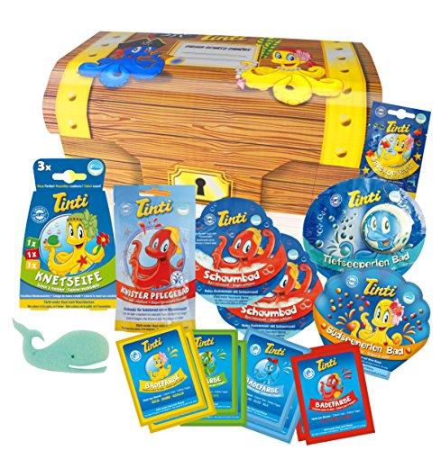 tinti-coffre-de-bain-pour-les-enfants-pack-de-18-produits