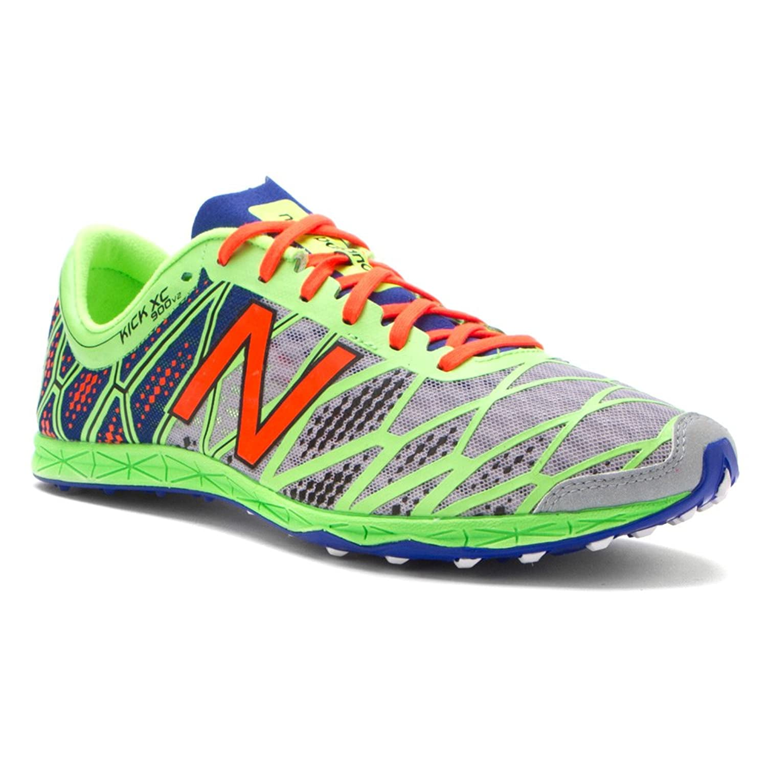 New Balance Spikes Cross Country Cross Country Spikes Shoe
