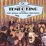 echange, troc Tempo King - 1936-1937