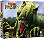 Kids Craze Dinosaurs