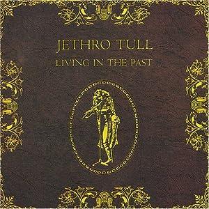 Jethro Tull 61H44RFVC9L._SL500_AA300_