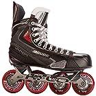 Bauer Vapor RH X60R Inline Skates (10)