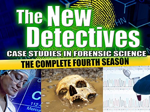 forensic science case studies uk Actlabs - case studies case 2: analysis of edta in blood by the fbi forensic science research unit in the ojsimpson trial.