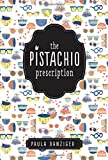 The Pistachio Prescription
