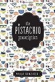 The Pistachio Prescription (0142406821) by Danziger, Paula