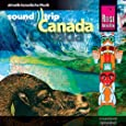 Reise Know-How SoundTrip Canada: Musik-CD