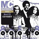 Mc Mastercuts Gold : Best Of Odyssey