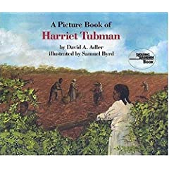 the life of an abolitionist in the book harriet tubman conductor on the underground railroad by ann  Abolitionist harriet tubman, the most famous conductor on the underground railroad, lived in philadelphia in the decade before the civil war first name: harriet.