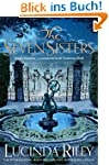 The Seven Sisters (English Edition)