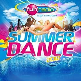 Fun Summer Dance 2012