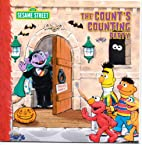 The Count's Counting Party by Sesame…