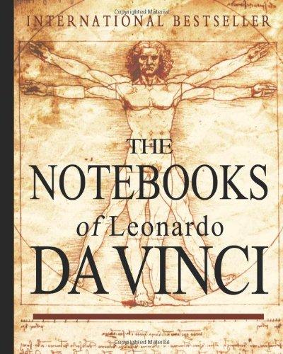 Da Vinci Collection front-212655