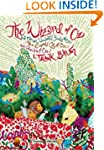 The Wizard of Oz: And Other Wonderful...