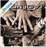 Keep The Faith (Album Version)
