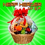 My Ep: Remixed & Expanded Nerf Herder