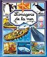 La Mer par Beaumont