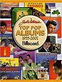 Billboard's Top Pop Albums 1955-2001