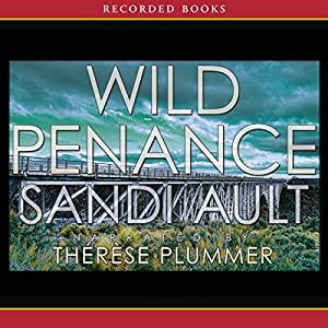 Wild Penance Audiobook