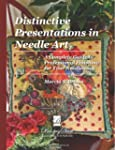 Distinctive Presentations in Needle A...