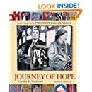 Journey of Hope: Quilts Inspired by President Barack Obama