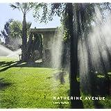 Katherine Avenue