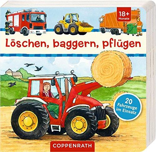 Lschen-baggern-pflgen-20-Fahrzeuge-im-Einsatz