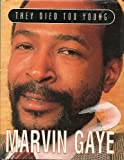 Marvin Gaye (They Died Too Young)